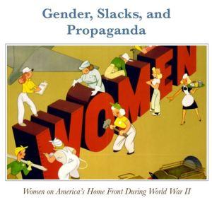 genderslacks
