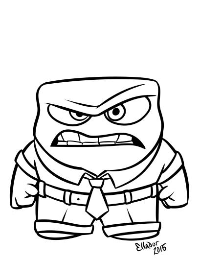 anger-coloring-sheet