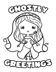 ghostly-greetings