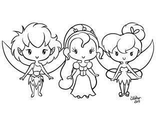 little-friends-lil-cuties